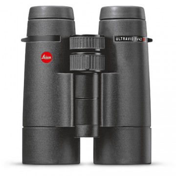 leica ultravid hd plus 8 x 42