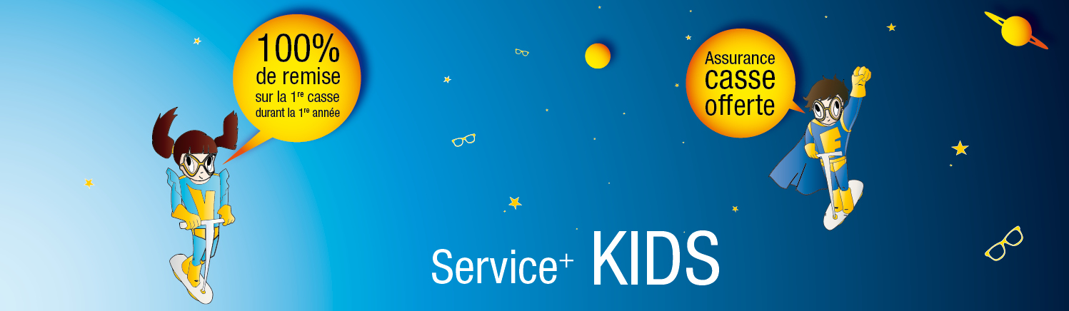 TM kids web 1497x436 72dpi