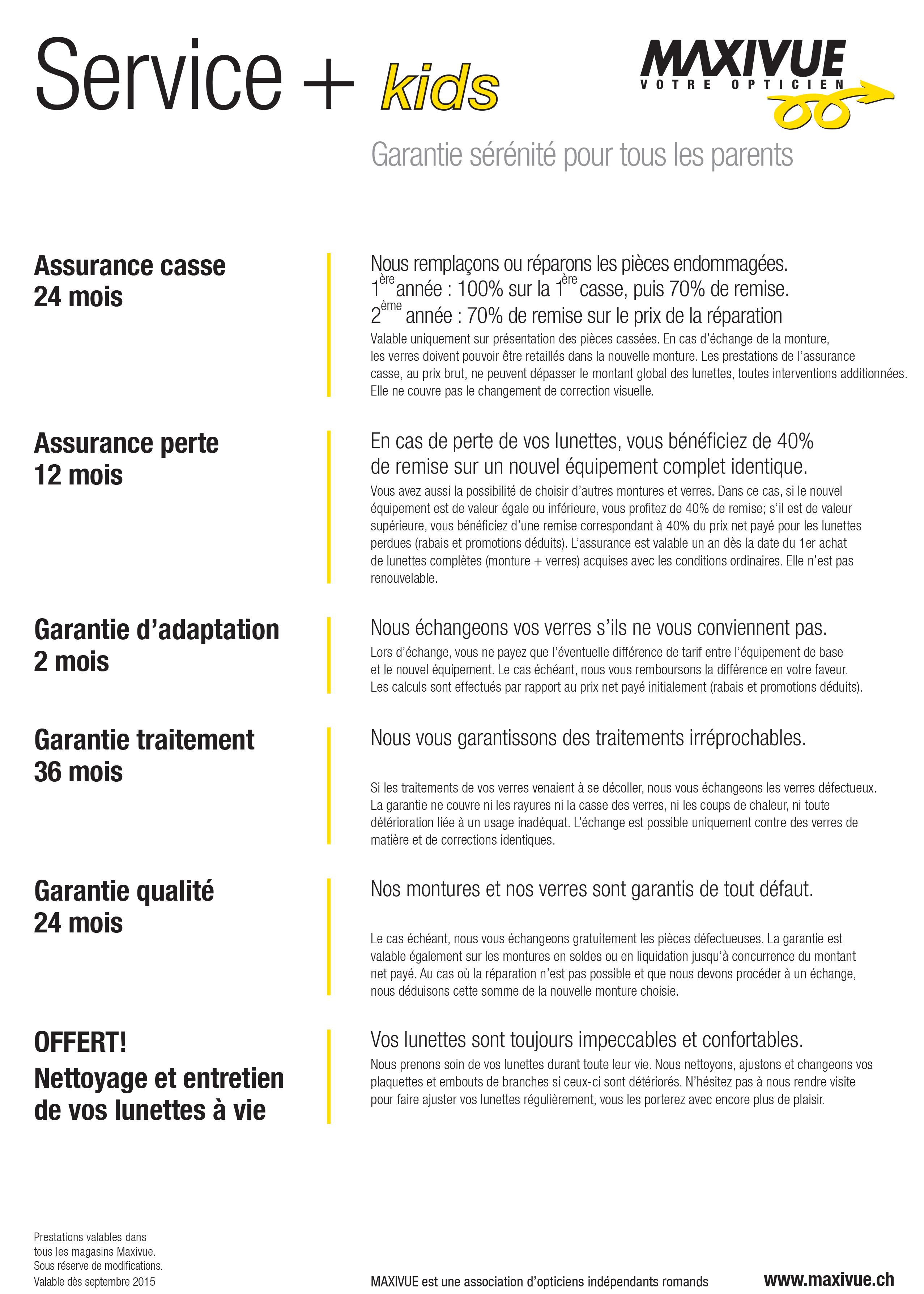 Promotions Equipement Fleury Multi Opticiens SaPromotion 1630 xeQoWrCdB