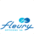 (c) Fleury.ch